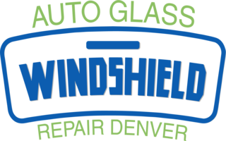 Auto Glass Windshield Repair Denver