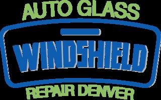 Auto Glass Windshield Repair Denver