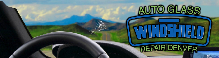 Windshield Rock Chip Repair - Denver, CO - Professional ...